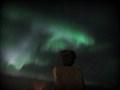 Image for Northern Lights Tour - Reykjanesbær, Iceland