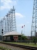 Image for World's Richest Acre - Kilgore, TX