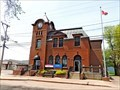 Image for Government of Canada Building - Tignish, PEI