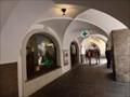 Image for Stadtapotheke Winkler - Innsbruck, Tirol, Austria