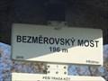 Image for 196m - Bezmerovsky most - Bezmerov, Czech Republic