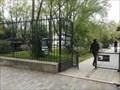 Image for Parc de Bercy - Paris 12ème, France