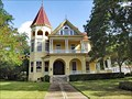 Image for Kennard House - Gonzales, TX