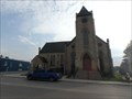 Image for St Paul's Presbyterian Church - Ingersoll, ON