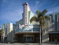 Image for Majestic Ventura Theater - Ventura, CA