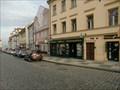 Image for Antiques Pohorelec  -  Prague, Czech Republic