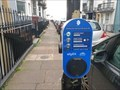 Image for Broad Street charging station - Brighton, UK