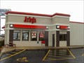 Image for Arby's; Exit 11 Interstate 55/70 - Collinsville, IL