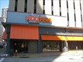 Image for Kiener Plaza Hooters - St Louis, MO