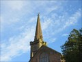 Image for Alyth Parish Church - Perth & Kinross, Scotland.