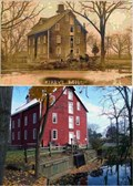 Image for Kirby's Mill (1900 - 2010) - Medford, NJ