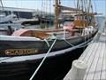 Image for M/S Castor - Bogense, Denmark