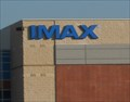 Image for The Rave Imax Theater in Hoover, AL
