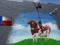 Image for Longhorn - Bastrop, TX