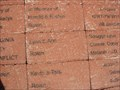 Image for American Legion Memorial - Lindsay, OK