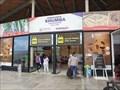Image for Aeropuerto Shumba - Jaen, Peru