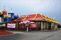Image for McDonald's #5180 - Brentwood - Pittsburgh, Pennsylvania