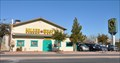 Image for Golden West Restaurant and Casino ~ Mesquite, Nevada