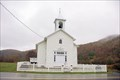 Image for Headwaters Presbyterian Church - Headwaters Virginia
