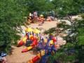 Image for PlayZone - Milwaukee, Wisconsin