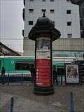 Image for Rue Edouard Vaillant - Saint-Denis - Ile-de-France - France
