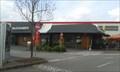 Image for McDonald's - Leipzig Messe - Sachsen - Deutschland