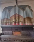 Image for Church Organ - St. Paul's Church - Ramsey, Isle of Man