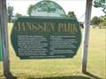 Image for Historic Janssen Park - Mena, AR