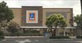Image for Aldi - La Palma Ave - Buena Park, CA, USA