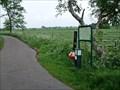 Image for 83 - Leutingewolde - NL - Fietsroutenetwerk Drenthe