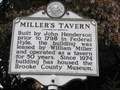 Image for Miller's Tavern