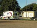 Image for Thief River Falls Area Ambulance - Thief River Falls MN