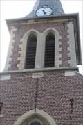 Image for 1869 - Église Saint-Nicolas - Merlimont, France