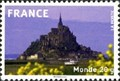 Image for Mont Saint-Michel - Normandy, France