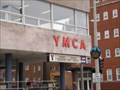 Image for YMCA - Springfield, Illinois.
