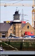 Image for Blackwall Experimental Lighthouse (London, UK)