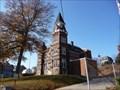 Image for Putnam High School - Putnam CT