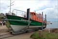 Image for Abri du canot de sauvetage de Porz Kamor - Ploumanac'h, France