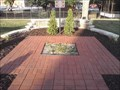 Image for QPL Donor Recognition Garden - Quincy Public Library - Quincy IL