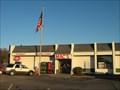 Image for Mac's Medicine Mart - Kingsport, TN