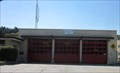 Image for Contra Costa County Fire Protection District - Fire Station 69 - El Sobrante