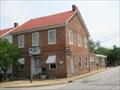 Image for John Price House (Old Brick House) - 90 South Third Street - Ste. Genevieve, Missouri
