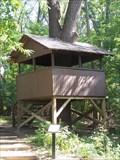 Image for Fair Lane Estate Tree House - Dearborn, Michigan