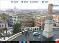 Image for Skyline of Rome - Lazio / Italy