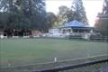 Image for Masterton Lawn Bowling Club, Queen Elizabeth Park, Masterton, The Wairarapa, New Zealand.