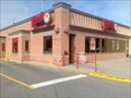 Image for Wendy's - Carling Avenue - Kanata, ON