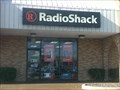 Image for Radio Shack North - Evansville, IN