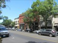 Image for 1350 -54 Main Street - St Helena Commercial Historic District - St Helena, CA