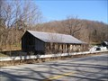 Image for Mail Pouch barn - MPB 35-08-14