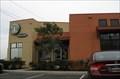 Image for Starbucks - California Circle - Milpitas, CA